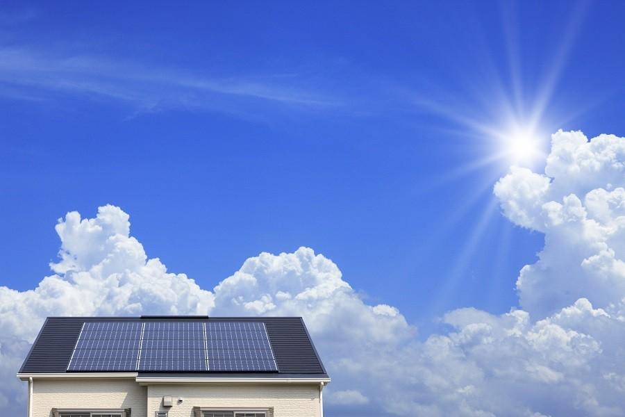 E2S | Groupe électrogène Commercialisation privée et public à Solaro