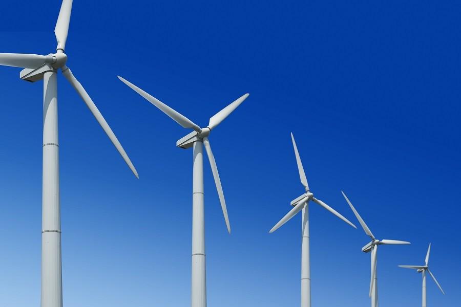 E2S | Groupe électrogène Maintenance privée et public à Solaro