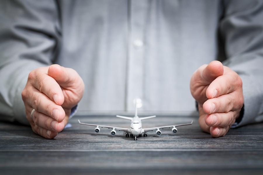 E2S | Aéronautique / Aviation Analyse gestion des risques en aéronautique à Solaro