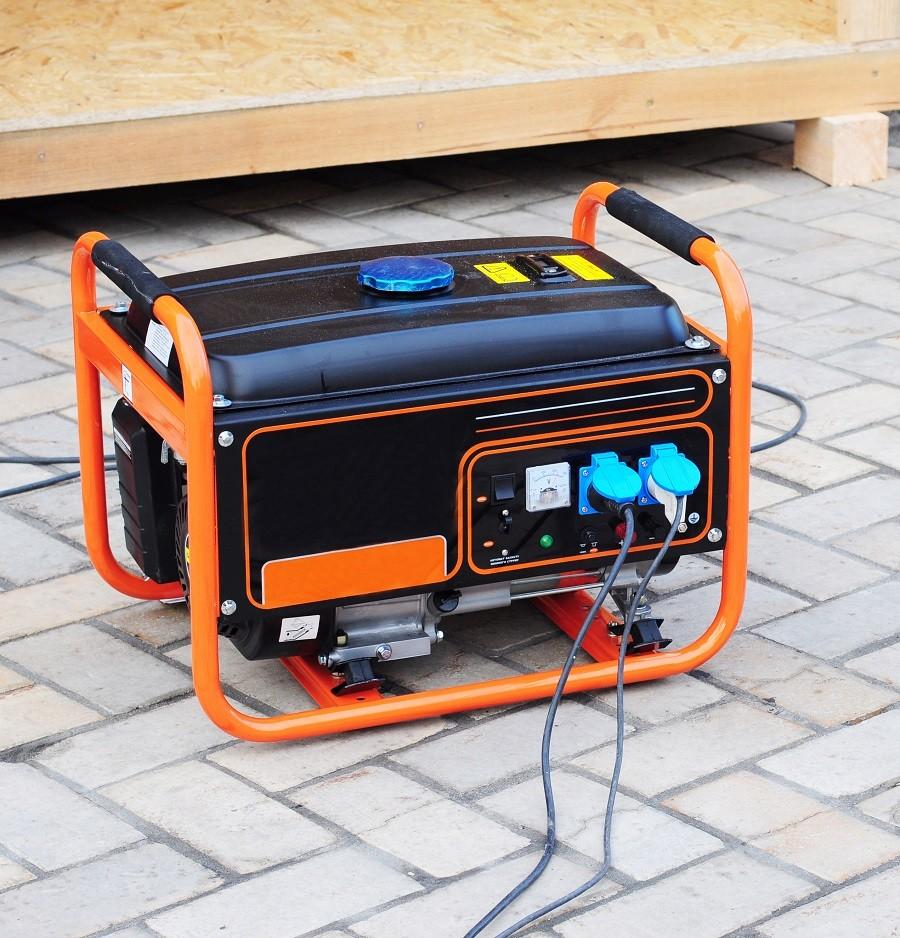 Vente et maintenance de groupe électrogène à Solaro: les conseils d'un expert en aviation